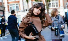 1-miroslava-duma-So-Serious-Fashion-so-serious.ru_1