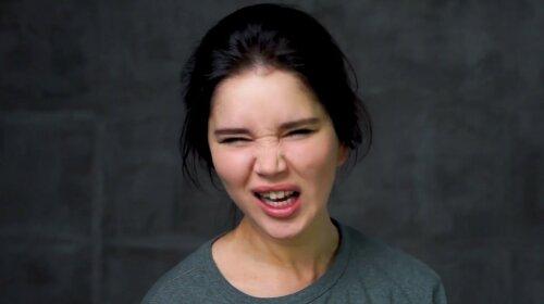 Лада Брик: Мне абсолютно не нравятся мужчины и женщины