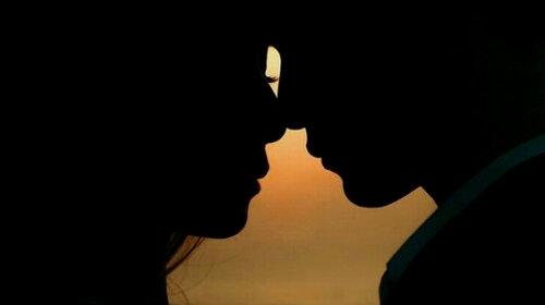 Мужчина-Лев и женщина-Телец: возможен ли крепкий брак?