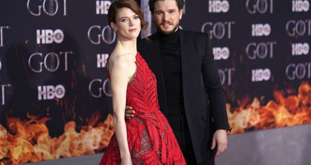 large_rose-leslie-and-kit-harington-game-of-thrones-season-8-premiere-in-ny-5