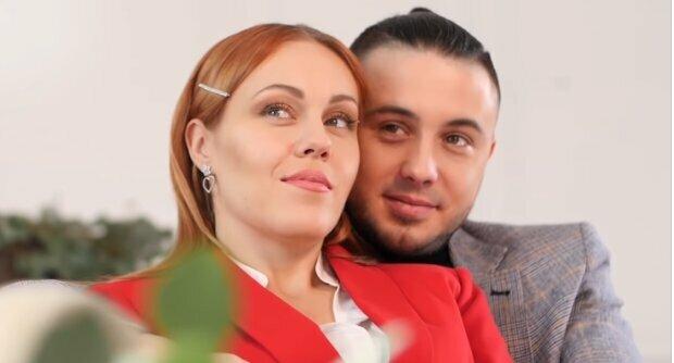 Alyosha, Тарас Тополя, семье, трудности, дети
