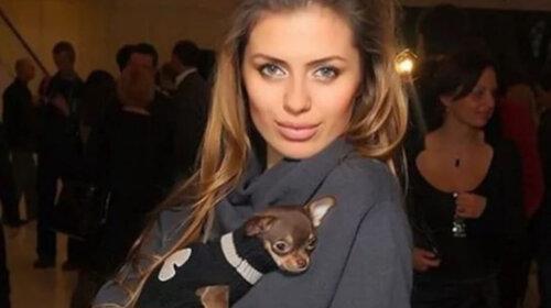 Известная блогерка диагностировала у Виктории Бони шизофрению: «Похоже на параноидальный или фантастический бред» - все подробности