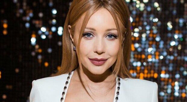 певица, Тина Кароль, внешний вид, реакция поклонников