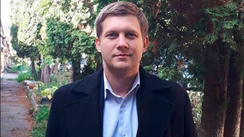 «Я изменял всем направо и налево»: Борис Корчевников свел с ума народ серией дерзких высказываний (Видео)