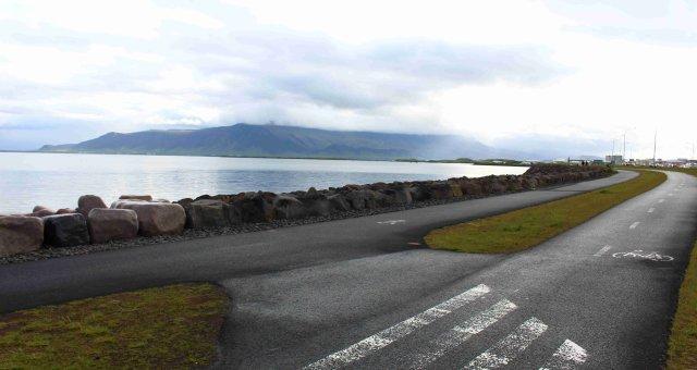 IcelandKoptseva
