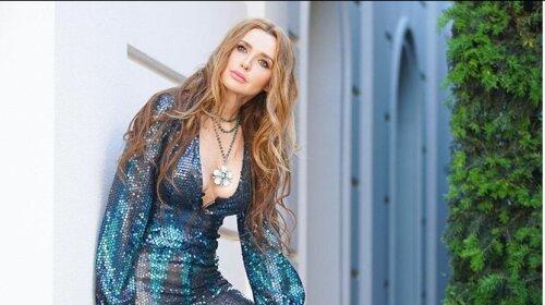 Оксана Марченко: «Труднощі – це мої сходинки вгору»