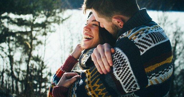 Знаки Зодиака, которые встретят любовь в ноябре