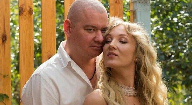 Жена Кошевого, фото, украшения, реакция пользователей
