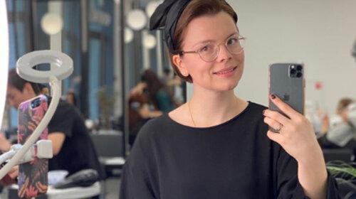 31-річна дружина Петросяна, Тетяна Брухунова виправдалася за те, що не носить обручку – подробиці