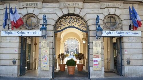 1280px-Paris_12_-_Hôpital_Saint-Antoine_(2)