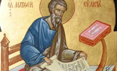 Прикмети на 29 листопада — Матвєєв день: що категорично не можна робити в цей свято