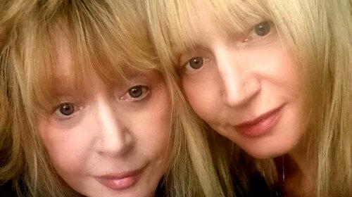 Растет наследница Пугачевой: дочь Кристины Орбакайте покорила сходством со звездной бабушкой