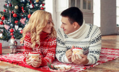 Vybor-mesta-dlya-novogodnei-fotosessii.jpg.pagespeed.ce.IDHhXAR3vH