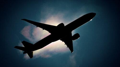 Самолет рухнул в овраг: в Турции разбился лайнер с 177 пассажирами на борту (Видео)