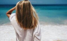 Эксперты-трихологи назвали доступное средство, от которого быстро растут волосы