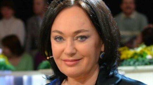 Омолодилась с помощью стильного боб-каре: 61-летняя Лариса Гузеева произвела фурор новым имиджем (ФОТО)