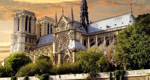 notre-dame-de-paris-wallpapers-66778-4556827