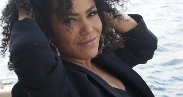 Гайтана: биография певицы, подробности личной жизни, карьера