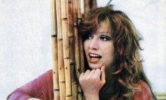 Душевні і життєві: ТОП-10 найкращих пісень Примадонни Алли Пугачової