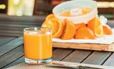 fresh-orange-juice-squeezed-refreshing-citrus-158053