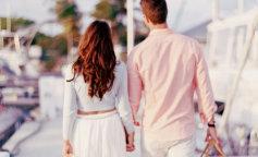 Мужчина Близнецы женщина Лев совместимость знаков зодиака в любовных отношениях