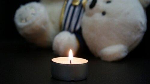 Сиамские близнецы, рожденные в Черновцах, скончались