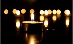 На Донбассе от пули снайпера погибла молодая военная