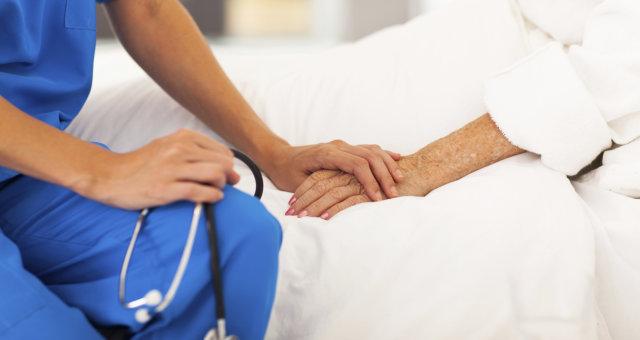 общие симптомы раковых заболеваний