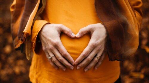сурогатне материнство, фото, Відео, психологи, репродуктологи, байрак