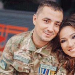 Наталка Карпа беременна первенцем: «Уже 4-й месяц»