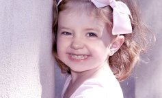 The-smiles-of-children-06