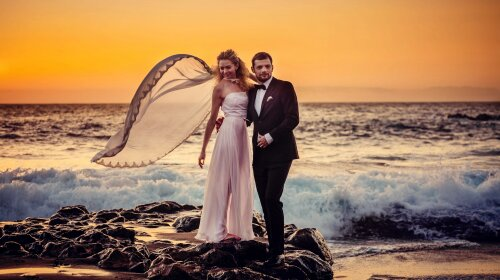 Anastasiia_Ivanova_wedding_5