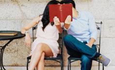 Мужчина Рак и Женщина Рак: союз близких, но не равных
