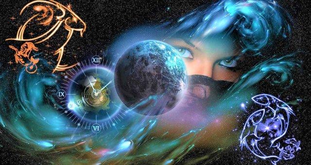 goroskop-tolko-znaki-ognya-5