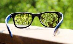 Врачи назвали 5 первых симптомов потери зрения