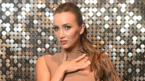 Ризатдинова травмировалась на соревнованиях: у нее было предчувствие