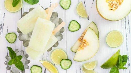 Експерти назвали популярний, але небезпечний літній фрукт