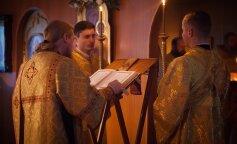 Приметы на 19 октября — День Фомы: что категорически нельзя делать в этот праздник