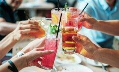 Ученые назвали самый вредный для сердца напиток