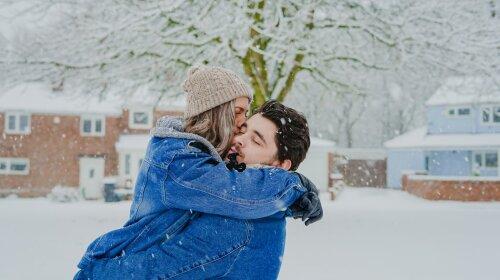 Скажи про кохання по-особливому: що подарувати хлопцеві на День святого Валентина