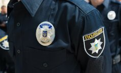 Под Киевом пропала несовершеннолетняя девочка