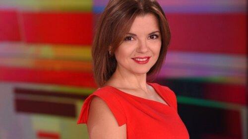 Ведущая ТСН Маричка Падалко обратилась к украинцам с важным заявлением