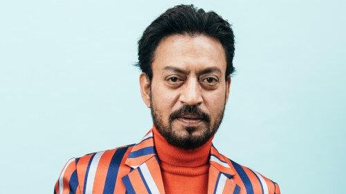 2017 Dubai International Film Festival — Portraits