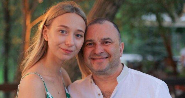Екатерина Ряпяхова, жена Павлика, новое фото, выписалась из роддома