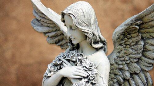 Знаки Зодіаку, яких оберігає ангел-покровитель