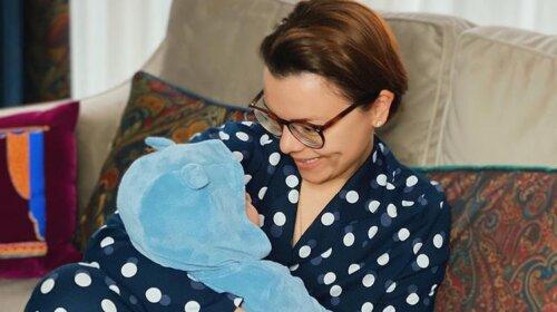 Старик не унимается: молодая жена Петросяна начала подавать тревожные намеки в социальных сетях — будто пытается попросить о помощи (ФОТО)