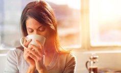 kofe-pri-grudnom-vskarmlivanii-1