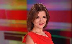 Маричка Падалко рассказала, сколько потратила на летний отпуск