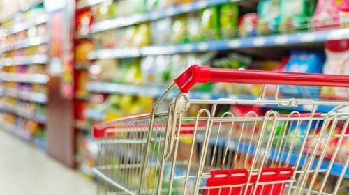 На какой еде нельзя экономить: совет, который сохранит твое здоровье