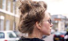 Жіночі зачіски та стрижки